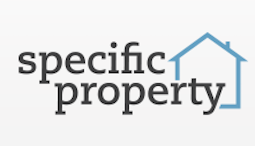 SPECIFIC PROPERTY