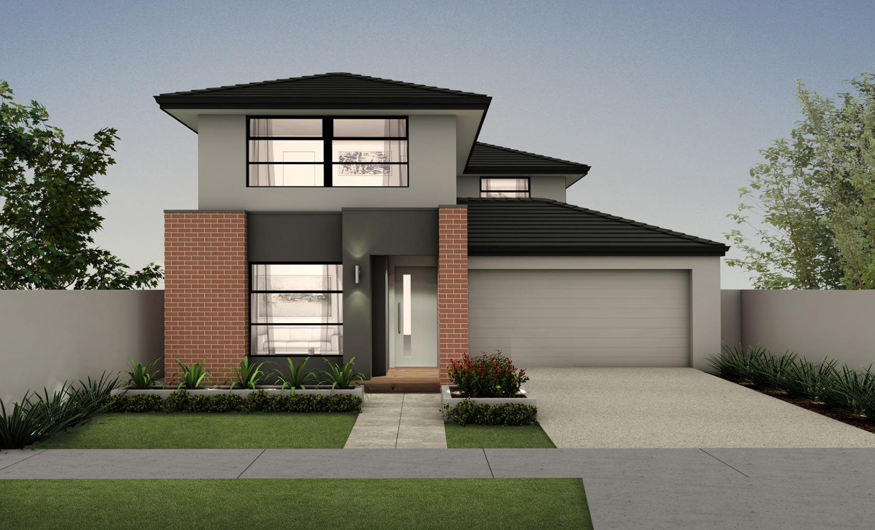 House and Land – Melbourne West