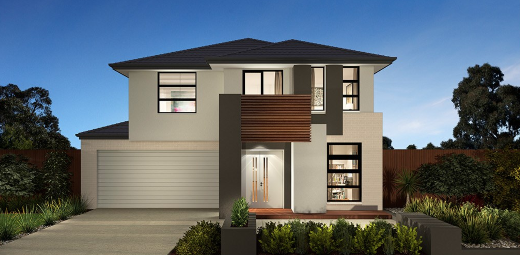 House and Land – Melbourne North