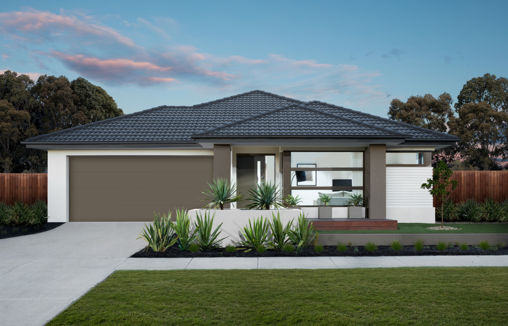 House and Land – Melbourne South East