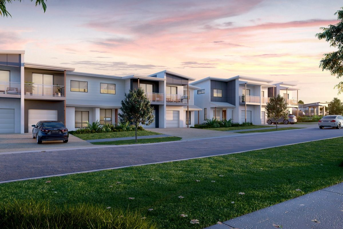 Thornlands – from $423,000