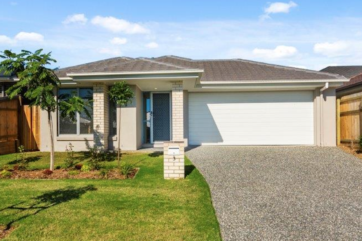 Albany Creek – from $583,800